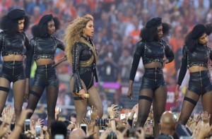 http://www.thenation.com/wp-content/uploads/2016/02/Beyonce_Black_Panthers_rtr_img.jpg